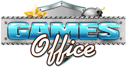 gamesoffice.ru