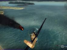 War-Thunder-screenshot-36