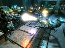 Warframe-in-game-screenshots-4